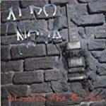 X JAPAN 「hideの部屋」にあったCD。アーティスト別アルファベット順「A」 1/3