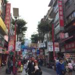 台湾の音楽事情 【台湾の楽器(主にギター)、機材事情】